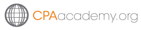 CPA Academy