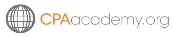 CPA Academy