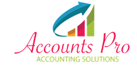 Accounts Pro