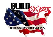 Build Expo USA